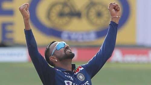 Team India : ক্রুণাল পাণ্ড্যর করোনা, স্থগিত হয়ে গেল দ্বিতীয় টি-২০