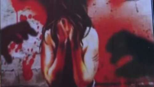 Delhi: minor allegedly gangraped and killed, body forcibly cremated