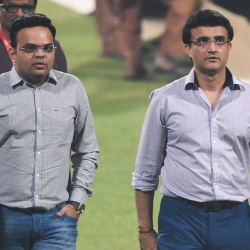 BCCI expects double digit revenue for IPL broadcast rights in 2023-27 cycle