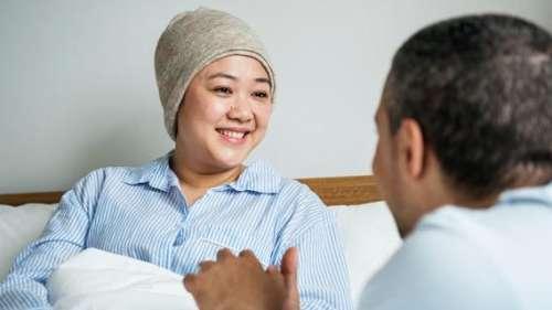 कैंसर मरीज ध्यान दें