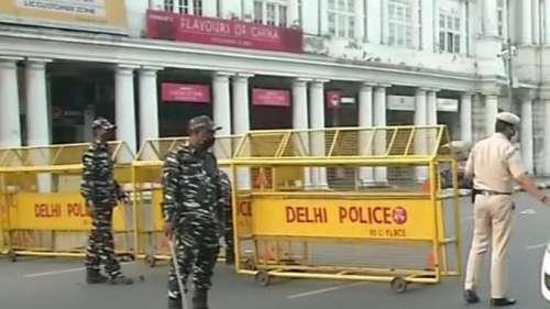 दिल्ली: किसे छूट?