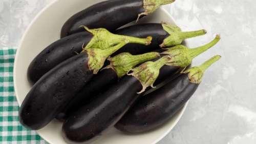 Benefits Of Eggplants: जानिये बैंगन में हैं क्या क्या गुण? ऐसे रखता है ये आपके स्वास्थ्य का ख्याल