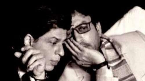 शाहरुख ने इरफान को कहा 'महान अभिनेता' तो बिग बी बोले 'अद्भुत कलाकार'