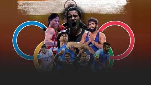 Tokyo Olympics: आज किन इवेंट्स में दावेदारी पेश करेंगे इंडियन एथलीट्स ? editorji पर देखें