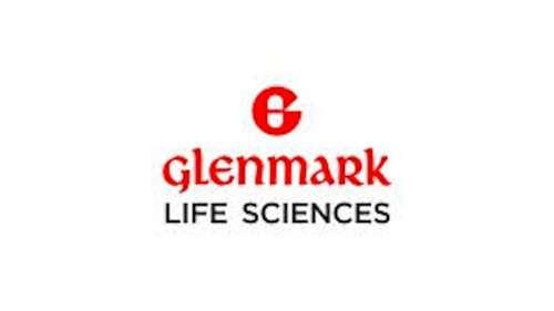 Glenmark Life IPO