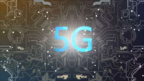 CAIT urges govt to not allow Huawei, ZTE to participate in 5G rollout