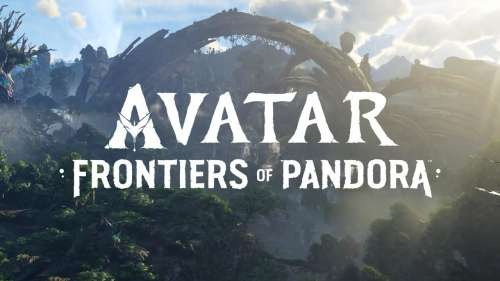 E3 2021: Ubisoft announce Avatar game, Rainbow Six Extraction