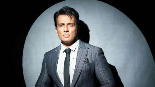 Sonu Sood turns 48: how a villain on reel turned a hero for real in Covid-19 pandemic