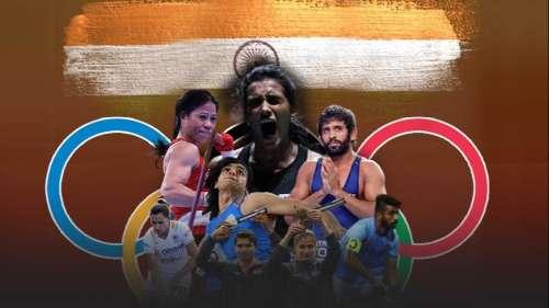 Tokyo Olympics में आज किन इवेंट्स में भारत पेश करेगा दावेदारी? देखें यहां