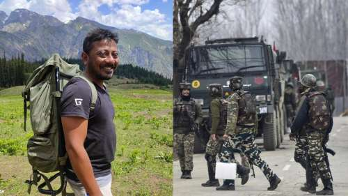 Filmmaker Onir to helm a series based on the 2019 Pulwama terror attack