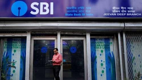 तमिनालुड में SBI के ATM से 5 करोड़ की चोरी का मामला, CBI को सौंपा जा सकता है केस