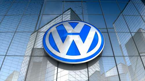 Volkswagen AG data breach sees over 3.3 million customers impacted