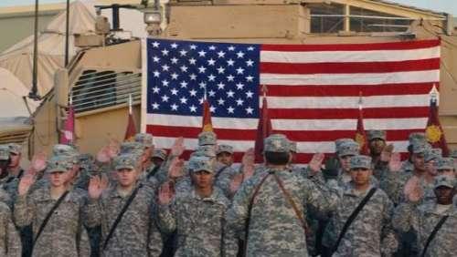 Afghanistan war: अमेरिका ने अफगानिस्तान में कैसी कीमत चुकाई? आंकड़े देख रह जाएंगे दंग