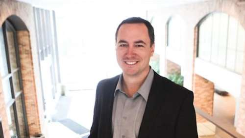 Yahoo: टिंडर के CEO जिम लानजोन को मिली सर्च इंजन याहू की बागडोर, इस तारीख से शुरू करेंगे काम