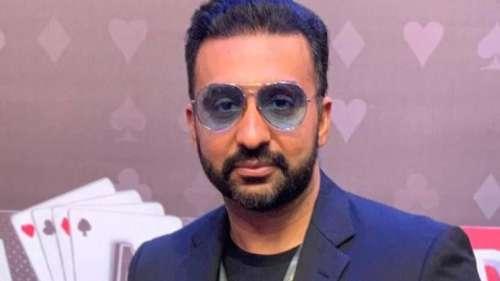 Raj Kundra Pornography Case: राज कुंद्रा को नहीं मिली राहत, हिरासत अवधि 27 जुलाई तक बढ़ाई गई