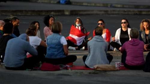 Get your meditation postures right
