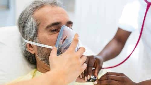 क्या है मेडिकल ऑक्सीजन?