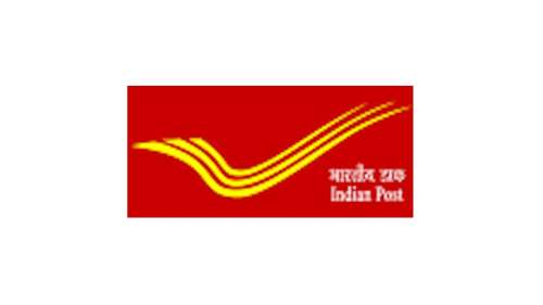 India Post to give out home loans under 7%, partners with LIC Housing Finance