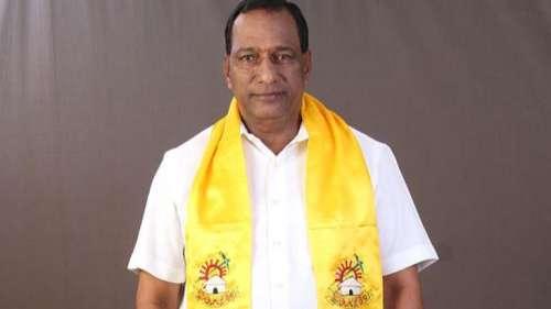 Telangana Minister: श्रम मंत्री का ऐलान- रेप का आरोपी मुठभेड़ में मारा जाएगा !