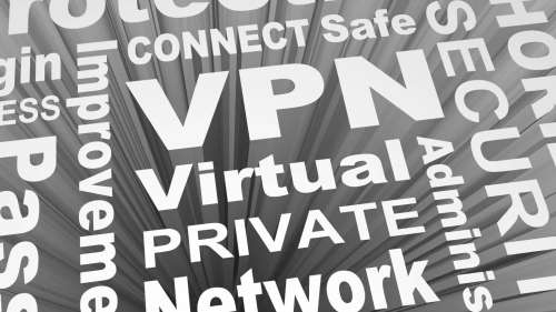 Parliamentary panel urges govt to permanently block VPNs in India due to rising cyber crime