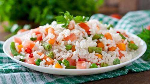 Why it's so common to get food poisoning from leftover rice
