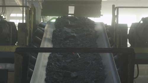 India's coal imports drop 30% in April-June