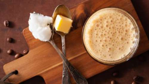 Have you tried Bulletproof Coffee? Know its pros and cons before you do!