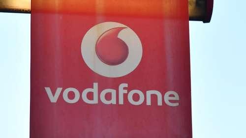 Vodafone Idea: Govt to pick stake?