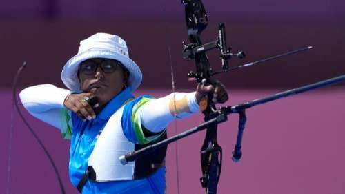 Tokyo Olympics Day 5: सिंधु, दीपिका और पूजा कुमारी से बढ़ी मेडल की आस, महिला हॉकी ने किया निराश