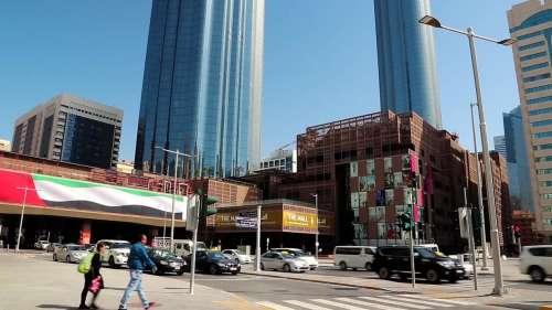 Abu Dhabi ने यात्रियों को दी सौगात, कोविड नेगटिव रिपोर्ट की नहीं कोई जरूरत
