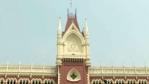 West Bengal: सुवेंदु अधिकारी ने HC से की CBI को केस ट्रांसफर करने की मांग, कहा- बदला ले रही है ममता सरकार