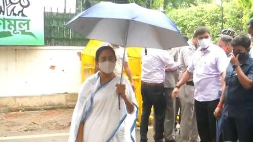 Mamata Banerjee, Narendra Modi : পেগাসাস নিয়ে সর্বদল বৈঠক এবং তদন্ত চাই, মোদীকে বললেন মমতা