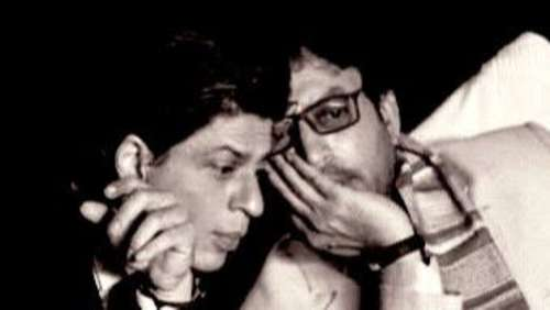 SRK, Aamir, Salman pay tribute to Irrfan Khan