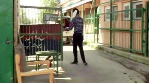 J&K gun license scam: CBI raids 22 locations, senior IAS officer's home
