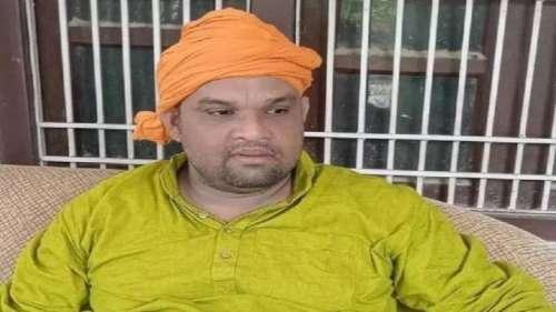 Bihar Crime: सीवान में शहाबुद्दीन के करीबी नेता की हत्या, बीच बाजार में गोलियों से किया छलनी