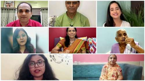 India@75: क्या आपके लिए स्वतंत्रता दिवस सिर्फ एक छुट्टी का दिन रहा या आपके लिए इसके अलग हैं मायने?