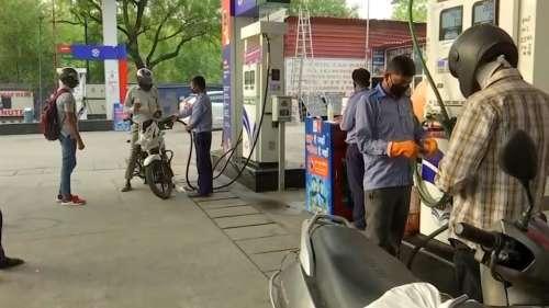 GST Council On Petrol Diesel : পেট্রোল-ডিজেলকে  জিএসটির আওতায় আনা হচ্ছে না, সিদ্ধান্ত জিএসটি কাউন্সিলের