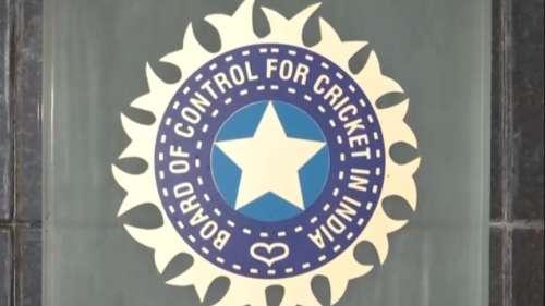 ICC T20 World Cup: टूर्नामेंट के आयोजन के लिए BCCI ने की ओमान क्रिकेट से बात