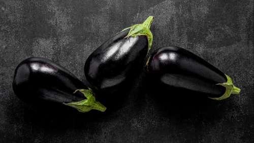 Eggplant: the vegetable behind the iconic emoji has plenty of benefits