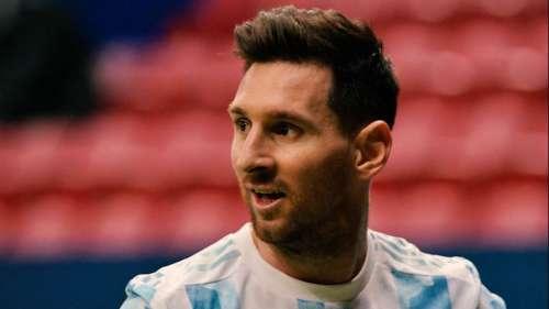 Copa America 2021: फाइनल में अर्जेंटीना-ब्राजील में होगा हाई वोल्टेज मुकाबला, मेसी और नेमार की होगी टक्कर