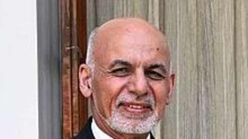 Kabul Attack: अफगान राष्ट्रपति भवन के पास ईद की नमाज के दौरान रॉकेट हमला, बाल बाल बचे