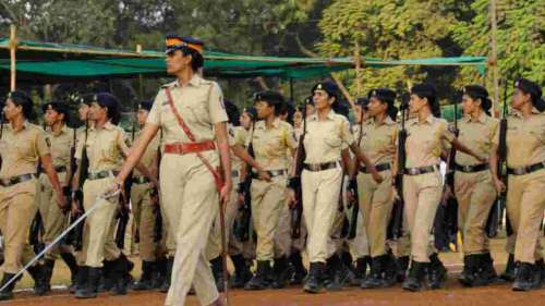 मुंबई पुलिस ने 'Nirbhaya Squad' का किया ऐलान, हर थाने में होगा 'Women Safety Cell'