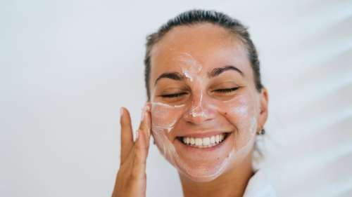 Explained: Microneedling: The new way to get 'youthful' skin