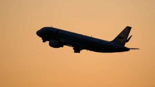 DGCA ने अंतरराष्ट्रीय उड़ानों पर बैन 31 अगस्त तक बढ़ाया, घरेलू फ्लाइट्स पहले की तरह रहेंगी जारी