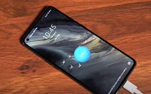 Realme X7 Pro review