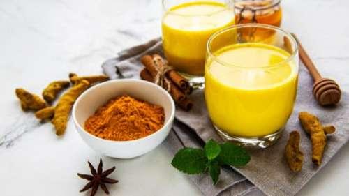 Ayurvedic herbs to strengthen your child's immunity