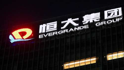 Evergrande Explained | China's Lehman Moment, why you should be worried for our wealth