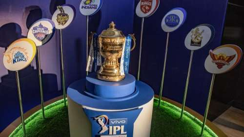New IPL teams coming, BCCI likely to hold auction on October 17