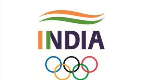 Tokyo Schedule: 26 जुलाई को किन इवेंट्स में दावेदारी पेश करेंगे भारतीय एथलीट्स, editorji पर जानिए