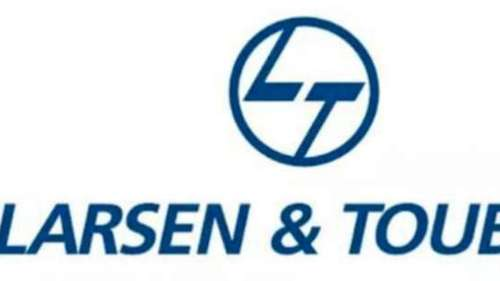 Stock Alert! Midcap Tech Takeover, Why L&T Technology Services is a street favourite after Q1